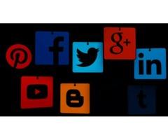 Social media marketing companies Michigan