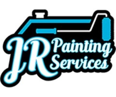 JR Painting Services, que presta servicios | free-classifieds-usa.com