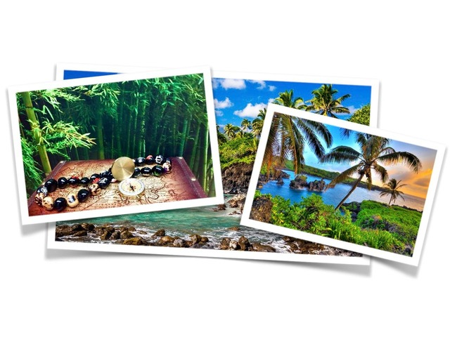 Escape Room in Hawaii | free-classifieds-usa.com