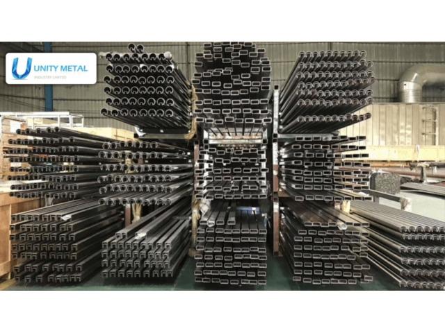 steel tubing | free-classifieds-usa.com