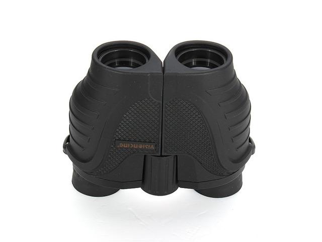 VISIONKING 8x25 Paul UCF Binoculars Hiking Tourism Telescope | free-classifieds-usa.com