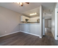 Newly Renovated Apartments for Rent in Downtown Fullerton CA | free-classifieds-usa.com
