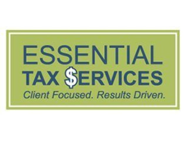 Tax Services in Haymarket | free-classifieds-usa.com