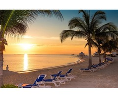 Book Top Packages For Meetings & Conferences In Grand Cayman