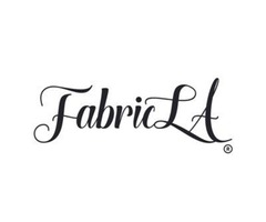 Most Trusted Online Fabric Store