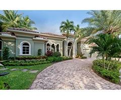Jupiter Island Homes for Sale - theislandgroupfl.com
