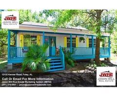 3 Bedroom Home in Kenner Road Foley