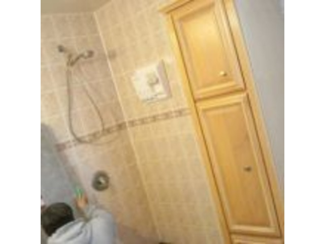 Specialist in Bathroom and kitchen we transform your place in lovely living space