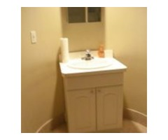 Specialist in Bathroom and kitchen we transform your place in lovely living space | free-classifieds-usa.com