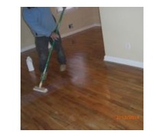 One call and we take care all work of home remodeling