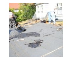 If you need new siding or roof just do it with perfectoRemodel
