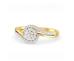 Interact With The Experts While You Find How To Sell Diamond Jewelry