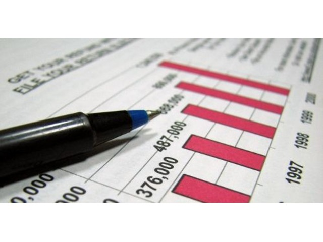 Lessen The Tax Liability of Your Business By Choosing The Tax Planning Bethesda | free-classifieds-usa.com