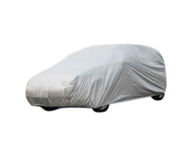 Waterproof Scratch proof SUV large Car Cover fit 4x4 Sport Vehicle XL | free-classifieds-usa.com