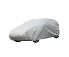 Waterproof Scratch proof SUV large Car Cover fit 4x4 Sport Vehicle XL
