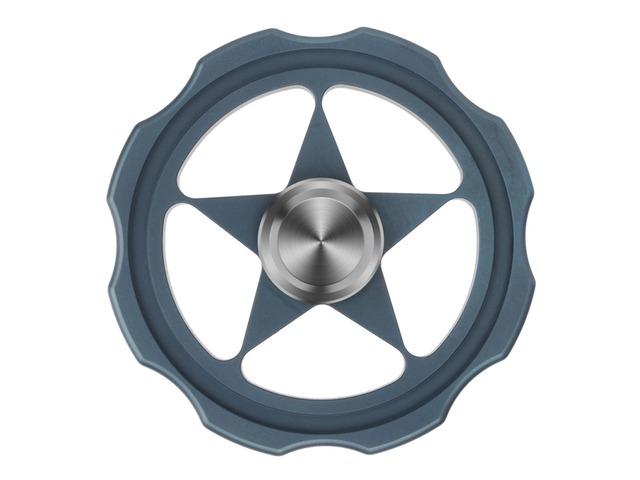 FURA TC4 Titanium Alloy Fidget Spinner