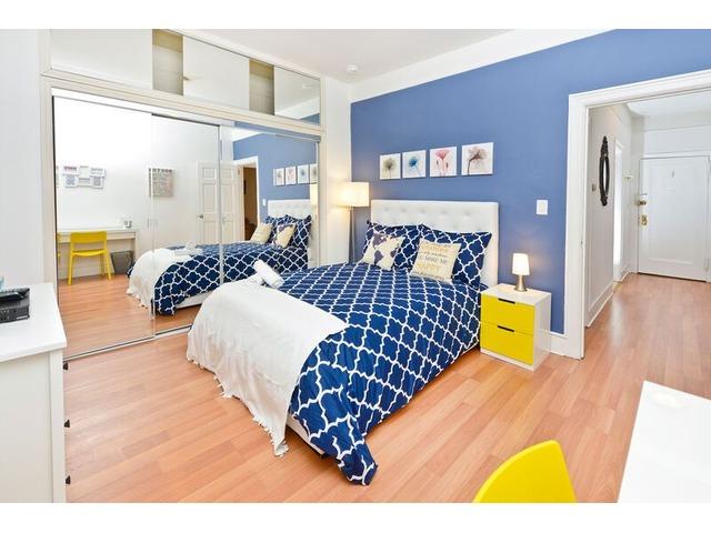 One Bedroom Apartment Rental New York- BedRose | free-classifieds-usa.com