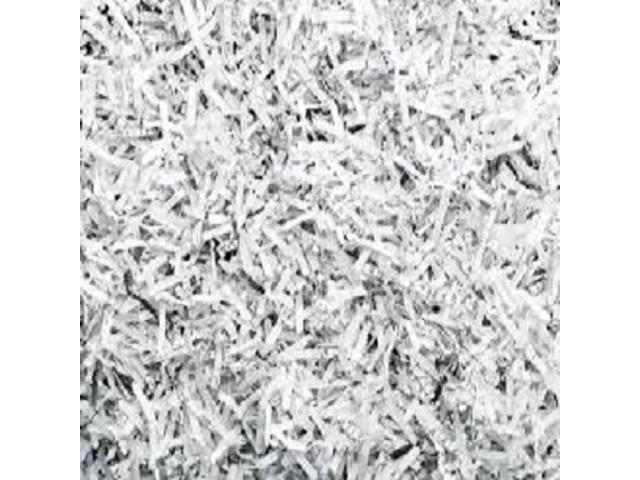 Shredding Company | free-classifieds-usa.com