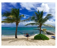 Make Grand Cayman Island Your Preferred Holiday Destination