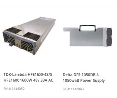 Buy power supply online