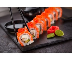 Best choice sushi order online | free-classifieds-usa.com