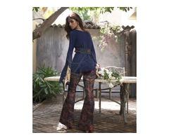 Best Online Women's Clothing Store – laylachatoor.com