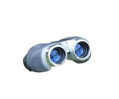10X22 High Definition Mini Binoculars Hiking Tourism Telescope