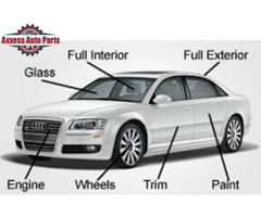 Buy Used Auto Parts-18003014812