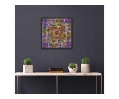 Wall Art Prints | free-classifieds-usa.com