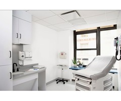 Medical Office Space For Lease Or Rent