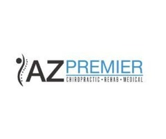 Massage Therapy Queen Creek AZ - The benefits of regular massage