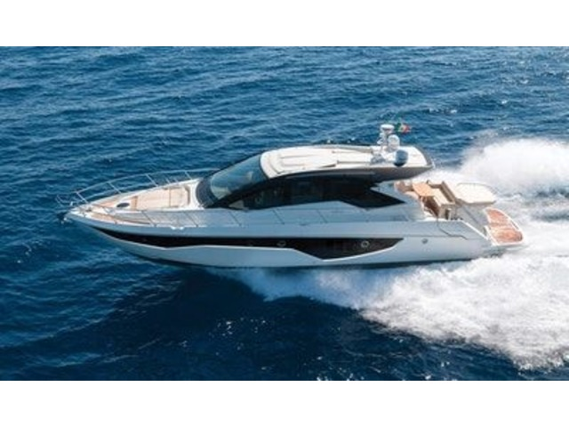 Boats for Sale Sacramento - Carefreeboats | free-classifieds-usa.com