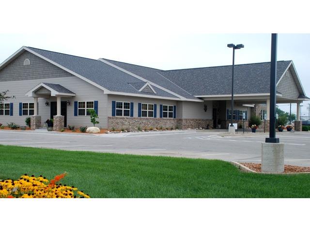 Funeral Homes Kearny | free-classifieds-usa.com