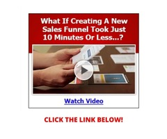 (URGENT) want a free Clickfunnels account?