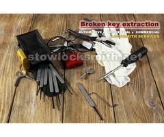 Stow Locksmith Pros | free-classifieds-usa.com