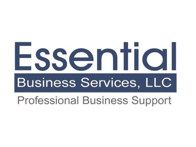 Accounting Services in Haymarket | free-classifieds-usa.com