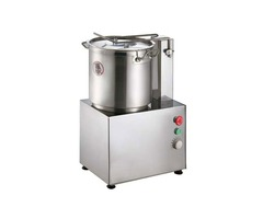 Buy Hummus Blender Online from Spinning Grillers