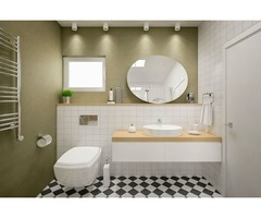 The Best BATHROOM REMODELING PRICES Philadelphia Ever!