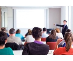 PMP Exam Preparation Course – Smart Irtekaz
