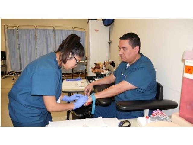 Medical Assistant Programs Sacramento (NCE) | free-classifieds-usa.com
