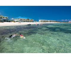 Book The Right Package To Participate In the Best Things To Do Grand Cayman