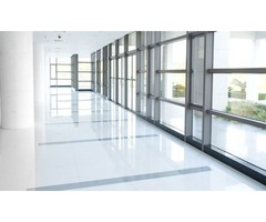 Floor Cleaning Service Experts in Dallas, Tx