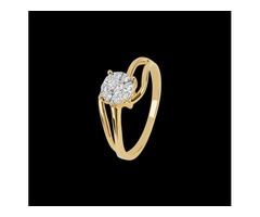 Sell Diamond Ring With Confidence At Regent Jewelers