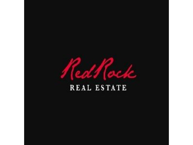 St George Real Estate Agents in Utah by Red Rock Real Estate | free-classifieds-usa.com