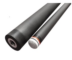 Carbon Fiber Pool Cue Shafts