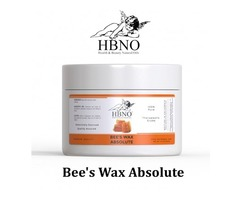 Buy Pure Exotic Bee's Waxes in USA from Essential Natural Oils