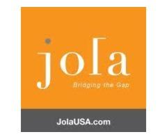 Top B2B Digital Marketing Agency