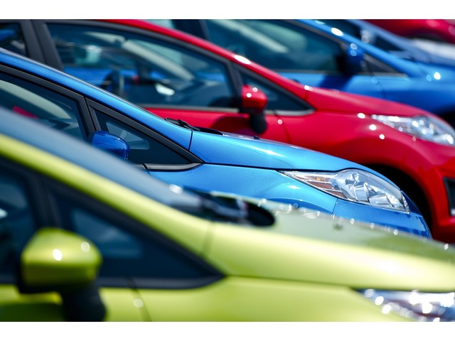Get the Benefits of Buying Used Cars by Dealers | free-classifieds-usa.com
