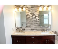 Wonderful Bathroom Remodeling Services