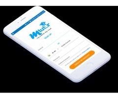 On-Demand Customized Tutor Finder App Solution